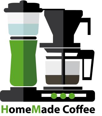 Portfolio - Logo Foodtruck